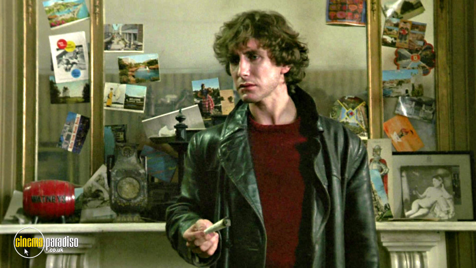 Withnail and I online DVD rental