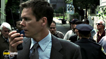A still #8 from Mystic River with Kevin Bacon