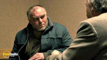 A still #8 from Detective Harrigan (2013)