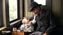 A still #13 from There Will Be Blood with Daniel Day-Lewis