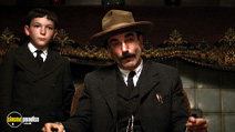A still #14 from There Will Be Blood with Daniel Day-Lewis