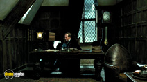 A still #4 from Harry Potter and the Prisoner of Azkaban