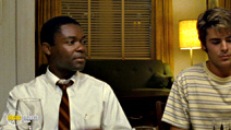 A still #5 from The Paperboy with David Oyelowo