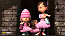 Still #6 from Despicable Me