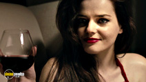 A still #2 from Kiss of the Damned (2012) with Roxane Mesquida