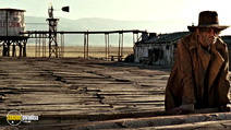 A still #2 from Once Upon a Time in the West