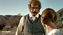 A still #5 from Once Upon a Time in the West