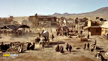 A still #8 from Once Upon a Time in the West