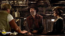 A still #9 from Once Upon a Time in the West