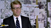 A still #5 from A Beautiful Mind (2001) with Anthony Rapp