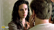 A still #6 from A Beautiful Mind (2001) with Jennifer Connelly