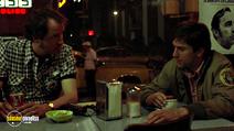 A still #2 from Taxi Driver with Robert De Niro