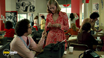 A still #3 from Taxi Driver