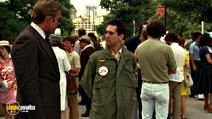 A still #9 from Taxi Driver with Robert De Niro