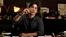 A still #2 from He's Just Not That Into You with Justin Long