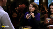 A still #5 from He's Just Not That Into You with Ginnifer Goodwin