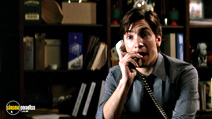 A still #7 from He's Just Not That Into You with Justin Long