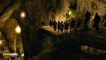 A still #7 from The Hobbit: The Desolation of Smaug