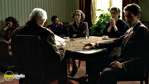 A still #3 from The Pianist
