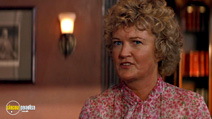A still #6 from A Time to Kill with Brenda Fricker