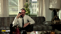 A still #14 from The Conversation with Gene Hackman