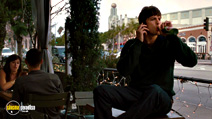 A still #6 from No Strings Attached with Ashton Kutcher