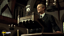 A still #20 from Changeling (2008) with John Malkovich