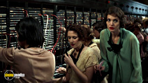 A still #17 from Changeling (2008) with Angelina Jolie