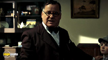 A still #14 from Changeling (2008) with Peter Gerety