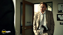 A still #13 from Bad Lieutenant: Port of Call New Orleans with Nicolas Cage