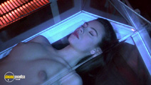 A still #9 from Lifeforce (1985) with Mathilda May
