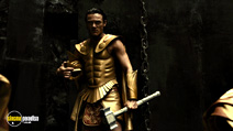 A still #4 from Immortals (2011) with Luke Evans