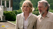 A still #7 from The Big Wedding (2013) with Robert De Niro and Diane Keaton