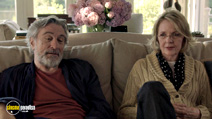 A still #2 from The Big Wedding (2013) with Robert De Niro and Diane Keaton