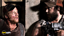 A still #7 from Tucker and Dale vs. Evil (2010)