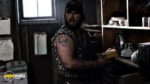 A still #3 from Tucker and Dale vs. Evil (2010)