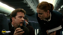 A still #4 from Flightplan