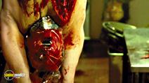 A still #18 from Silent Hill: Revelation (2012)