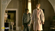 A still #11 from Is Anybody There? with Anne-Marie Duff