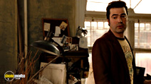 A still #5 from The Time Traveler's Wife with Ron Livingston
