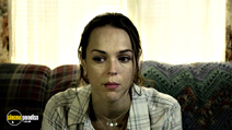 A still #7 from Skinwalkers (2013) with Erin Cahill
