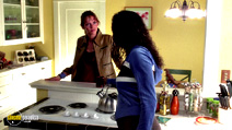 A still #4 from Kill Bill: Vol.1 with Uma Thurman