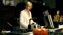 A still #3 from Diana with Naomi Watts