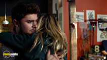 A still #17 from That Awkward Moment with Zac Efron