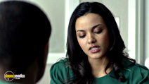 A still #15 from That Awkward Moment with Jessica Lucas