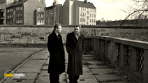 A still #19 from Wings of Desire