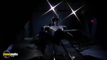A still #4 from Battlestar Galactica (1978)
