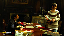 A still #8 from Don't Be Afraid of the Dark (2010) with Guy Pearce and Katie Holmes