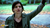 A still #4 from Don't Be Afraid of the Dark (2010) with Katie Holmes