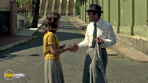 A still #13 from Contempt